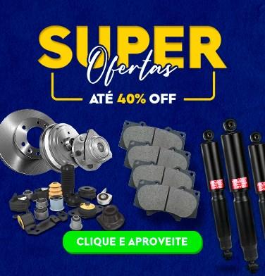 Banner Super Ofertas - 01