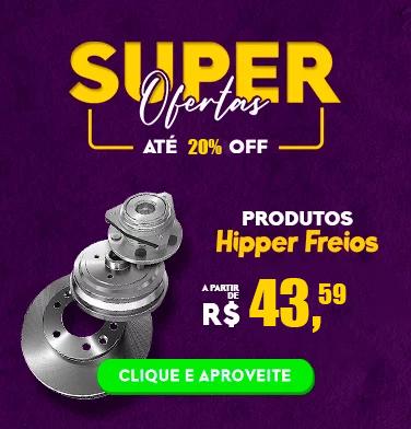 SUPER OFERTAS MACROCAR - 03