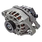 ALTERNADOR GM CHEVROLET CLASSIC 1.0 2014 A 2016 COM AR  - VALEO