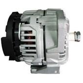 ALTERNADOR GM CHEVROLET S10 2000 A 2001 / VW VOLKSWAGEN 7110/7120/13190/15180/15190/17220/17310 2000 A 2005 - HELLA
