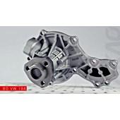 BOMBA AGUA AUDI / FORD / SEAT / VW VOLKSWAGEN 1.6/1.8/2.0 8V 1.9/2.0 - TAKAO