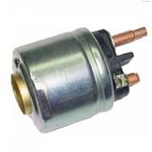 CHAVE MAGNETICA MOTOR PARTIDA RENAULT MEGANE 1.6 TODOS 2001 A 2012 / SCENIC 1.6 1999 A 2000 / COM/SEM AR - VALEO