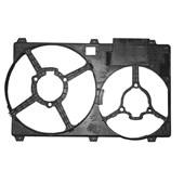 DEFLETOR FIAT DUCATO / CITROEN JUMPER / PEUGEOT BOXER 2.3 JTD - GATE