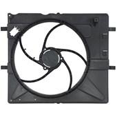 DEFLETOR GM CHEVROLET S10 2.4 FLEX COM AR 2013 EM DIANTE  - GATE