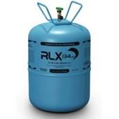 GAS RLX R134A COM UV - RLX