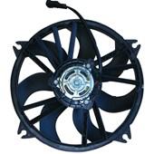 GMV VENTOINHA DEFLETOR CITROEN C4 / PEUGEOT 307 / 308 / 408 / 1.6/2.0 16V COM AR - GATE