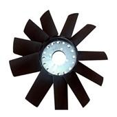 HELICE FORD PICKUP F1000 2.5 1996 A 1998 / RANGER XL C / XL R / XLS / XLT / 1997 A 2001 / DIESEL - BORGWARNER