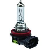 LAMPADA H11 ALTA PERFORMACE 12V 55W HP 2.0 - HELLA