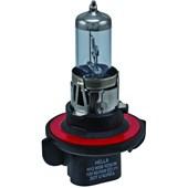 LAMPADA H13 ALTA PERFORMACE 9008 12V 60/55W HP 2.0 - HELLA