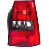 LANTERNA TRASEIRA FUME VW VOLKSWAGEN PARATI GERACAO III 2002 A 2005 LADO DIREITO - ARTEB