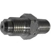 MEIA UNIAO (PRESSOSTATO) ONIBUS RP9600 / RP100 / RP120 / 6C500 - DENSO BUS