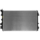 RADIADOR AUDI A1 1.4 185CV / 1.8 / 2.0 TFSI MANUAL OU AUTOMATICO 2014 EM DIANTE - PROCOOLER