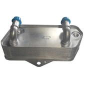 RESFRIADOR OLEO AUDI A3/ Q3/ Q5 2.0 TFSI 2006 > 1.8/2.0TFSI 2013 > TT 2006 > VW VOLKSWAGEN EOS 2.0 TFSI 2009 > - PROCOOLER