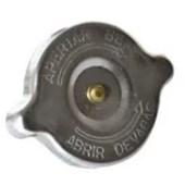 TAMPA RADIADOR AGUA FORD F100 / F22000 / AGRALE TODOS / 7IBS - CLICK